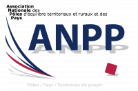 Logo-ANPP-texte-vectorisé-format-A3