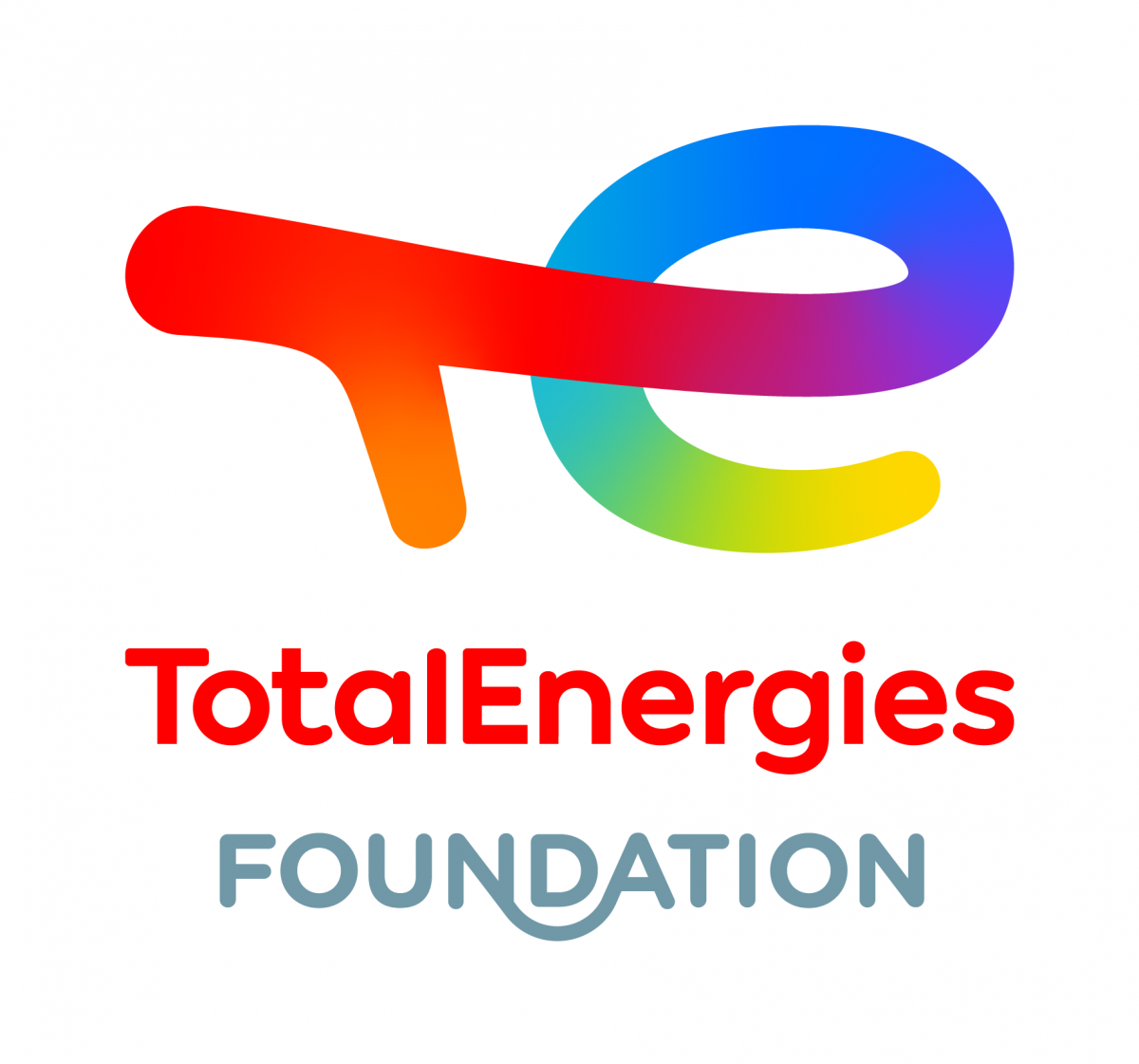 TotalEnergies_Foundation_Logo_RGB