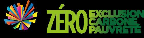 Logo générique_FR