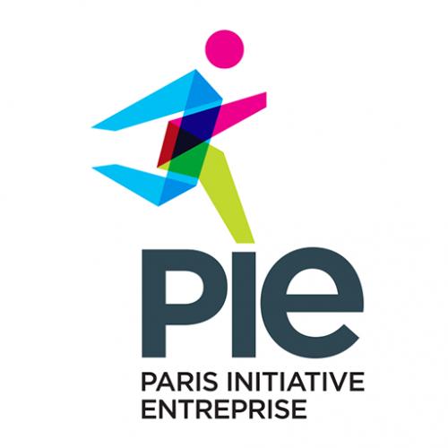 Paris initiative entreprendre
